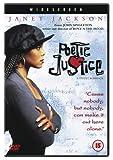 echange, troc Poetic Justice [Import anglais]