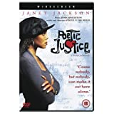 Poetic Justice [UK Import]