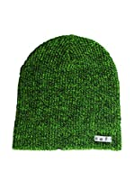 Neff Gorro Nf Nos Daily Heath (Verde)
