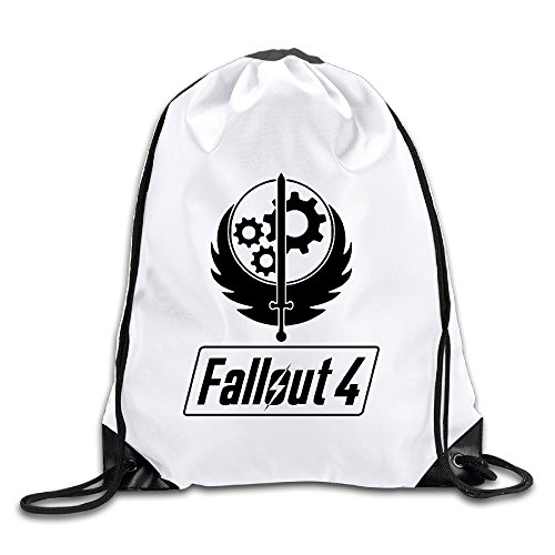 MEGGE Fallout 4 Bag Storage Bag (The Office Merchandise Bobblehead compare prices)