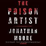 Poison Artist | Jonathan Moore
