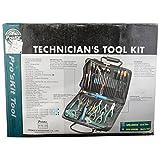 1PK-2002B-Technicians-Tool-Kit