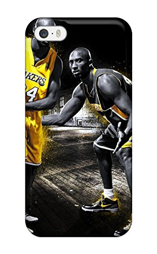 los angeles lakers nba basketball (169) NBA Sports & Colleges colorful iPhone 5/5s cases