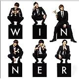 WINNER(初回限定盤B)