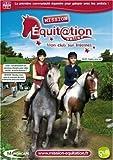 echange, troc Mission Equitation Online