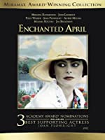 Enchanted April