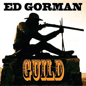 Guild | [Edward Gorman]