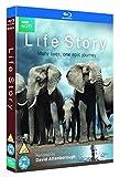 Image de Life Story [Blu-ray] [Import anglais]