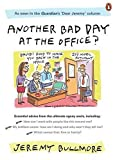 img - for Another Bad Day at the Office? book / textbook / text book