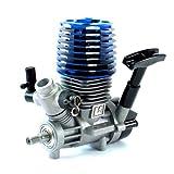 GXR15エンジン 74016B