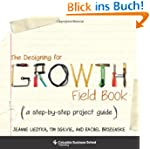 Designing for Growth Field Book: A St...