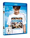 Image de 500 Days of Summer [Blu-ray] [Import allemand]