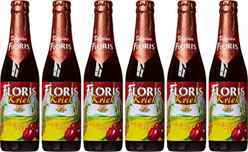 floris-kriek-cherry-beer-6-x-330-ml