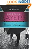 Busman's Honeymoon (A Lord Peter Wimsey Mystery)