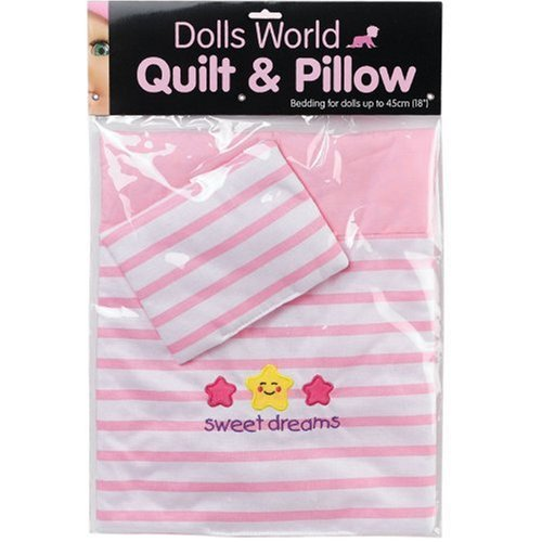 Cot Bed Cots Prams Pushchairs Baby Products Uk Dolls Prams
