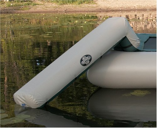 RAVE Small Aqua Slide Attachment(Northwoods) at Amazon.com