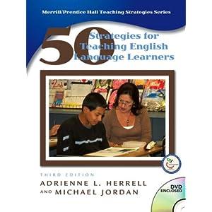 dissertations in english language teaching