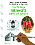 How to Draw Kenya