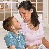Summer-Infant-Heart-to-Heart-Prenatal-Listening-System