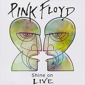 bol.com | Shine On - Live (Dvd) | Dvd's