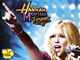 Hannah Montana: I Am Mamaw, Hear Me Roar