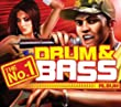 The No.1 Drum & Bass Album