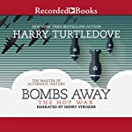 Bombs Away | Harry Turtledove