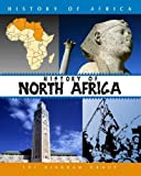 History of North Africa (History of Africa)