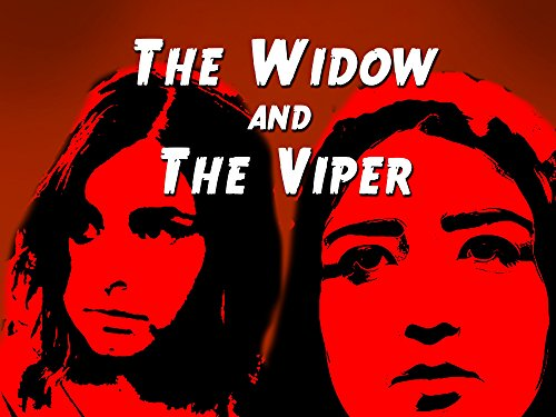The Widow and The Viper - Season 1