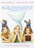 Aquamarine (Bilingual)