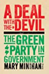 A Deal with the Devil: The Green Part...