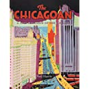 The Chicagoan: A Lost Magazine of the Jazz Age