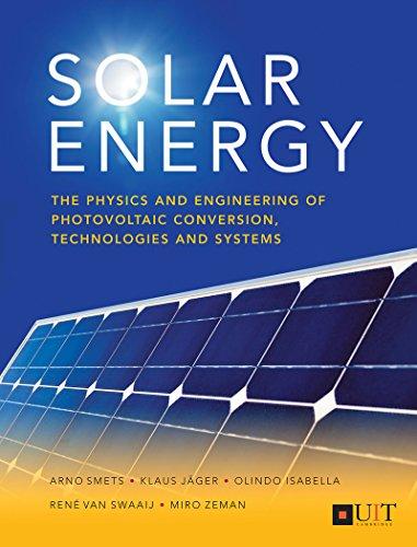 Solid Solar Energy 0001552189/