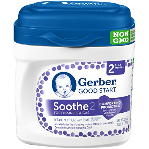 gerber-good-start-soothe-non-gmo-powder-infant-formula-stage-2-266-ounce-pack-of-4