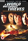 echange, troc A World Without Thieves [Import anglais]