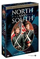 North & South: The Complete Collection (2004)