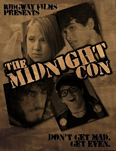 The Midnight Con