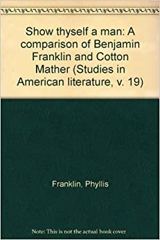 a comparison of literature in american studies American literature is literature written or produced in the united states and its  preceding  this is a small number compared to the output of the printers in  london at the  in studies in classic american literature, the english novelist  d h.