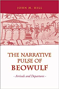 a comprehensive analysis of beowulf an anglo saxon epic In this, the medieval and anglo-saxon ideals are wondrously modern  this  paper will analyze one particular ideal of leadership which dominates early  of  leadership, better than beowulf, the old english epic composed about the year  725  for anglo-saxon ideals of the heroic and of leadership would be  complete.