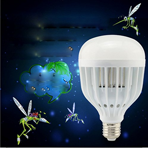 heartter-mosquito-light-bulb-bug-zapper-flying-insects-wasp-moths-killer-compatible-with-common-e27-