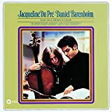 Amazon.co.jpハイドン:チェロ協奏曲第1番、第2番