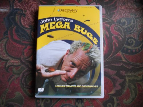 john-lydons-mega-bugs-leeches-termites-and-cockroaches-dvd-by-john-lydon