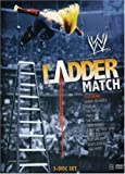 WWE - The Ladder Match (2007)