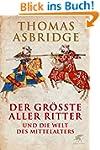 Der gr��te aller Ritter: und die Welt...
