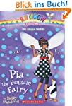 Pia the Penguin Fairy (Rainbow Magic:...