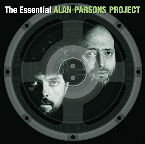 Alan Parsons Project - Alan Parsons Project The Essential - Zortam Music