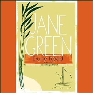 Dune Road   [Jane Green]