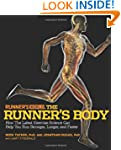 Runner's World The Runner's Body: How...