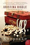 Keepsake: A Novel