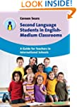 Second Language Students in English-M...